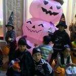 Halloween 2013-1